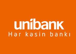 Unibank səhmdarlarının siyahısında dəyişiklik edilib