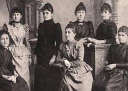 Yunanıstan mətbuatı Azərbaycan aktrisasından yazıb