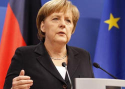 Merkel koronavirus məhdudiyyətlərinin ləğvi planını açıqladı