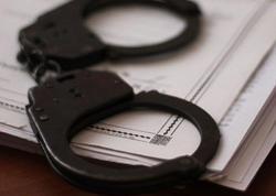 Bakıda 55 min manatlıq dələduzluq edən ata-oğula cinayət işi başlandı
