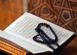 """Deyirlər ki, Quranın bəzi ayələrini oxumaq günahdır. <span class=""""color_red"""">Bu hansı ayələrdir?</span>"""