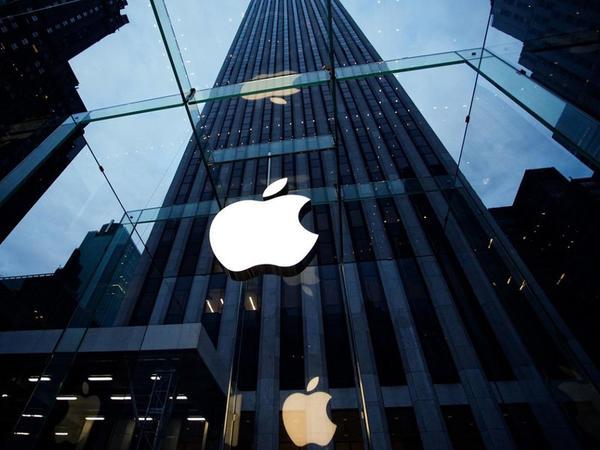 """""""Apple"""" simsiz smartfonlar üçün maqnit akkumulyatoru təqdim edəcək"""