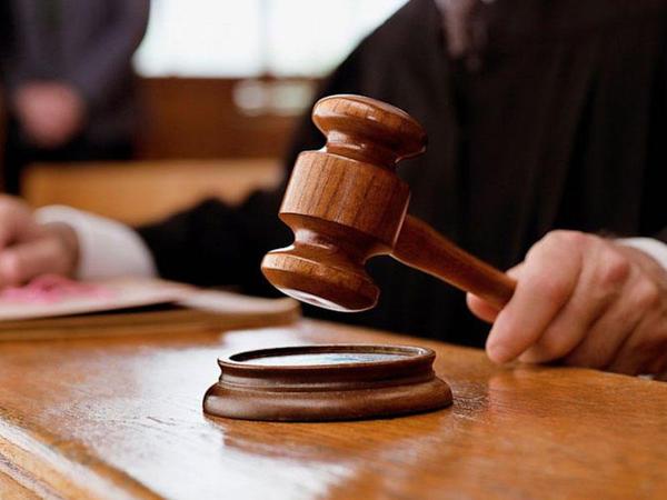 Çin şirkəti Azərbaycan məhkəməsində 800 minlik iddia qaldırdı