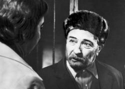 """Aktyoru az qala bıçaqla öldürəcəkdilər - """"Arxadan vurulan zərbə""""nin gizlinləri"""