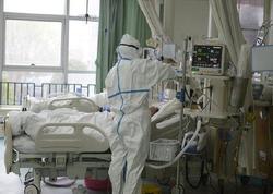 Gürcüstanda daha 8 nəfərdə koronavirus aşkarlanıb