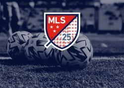 Üç futbolçuda koronavirus aşkarlandı - MLS-də