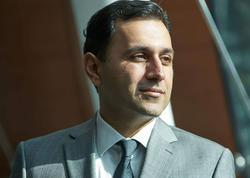 Beynəlxalq Muğam Mərkəzinin direktoru Murad Hüseynov beynəlxalq onlayn konfransda iştirak edəcək