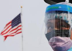 ABŞ koronavirusun ikinci dalğasına hazırlaşır