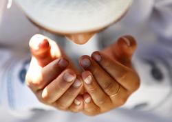 Necə edək ki, Allahla münacatdan ləzzət alaq?