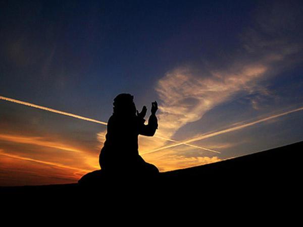 Allaha yaxın olmaq üçün 8 vasitə
