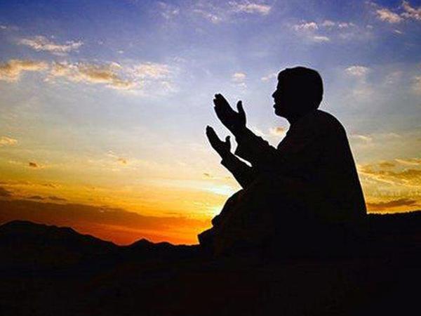 Allah yanında ən sevimli infaq – haqqı deməkdir