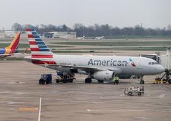 """&quot;American Airlines&quot; aviaşirkətində maliyyə PROBLEMLƏRİ: <span class=""""color_red"""">3,5 milyard dollar cəlb ediləcək</span>"""