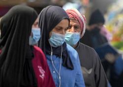 İranda karantin rejimi sərtləşdirilib
