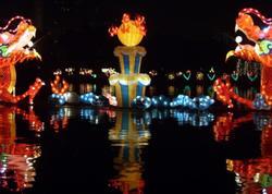 Çində Duanu festivalı qeyd edilir