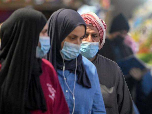 İranda koronavirusdan ölənlərin sayı 11 mini ötüb