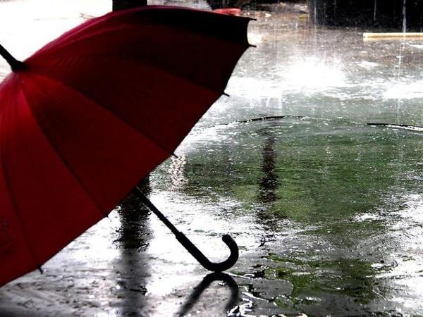 """Havanın temperaturu düşəcək, yağış qar yağacaq - <span class=""""color_red"""">Xəbərdarlıq</span>"""