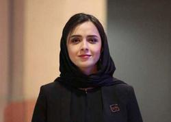 """İranın ən məşhur serialının baş rol ifaçısı həbs edildi - <span class=""""color_red"""">FOTO</span>"""