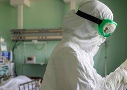 """Koronavirusa qarşı daha bir dərman tapıldı - <span class=""""color_red"""">Rusiyada</span>"""