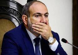 Paşinyan: Ermənistan 1 milyon əhaliyə düşən koronavirusa yoluxma hallarının sayına və gündəlik yoluxma sayına görə dünyada ilk yerlərdən birini tutur