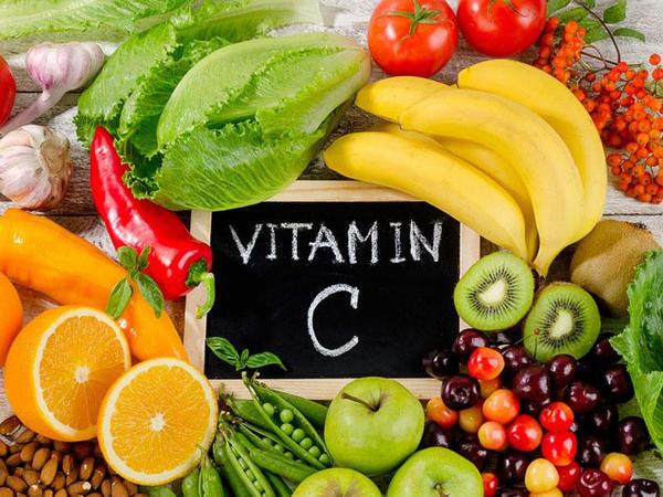 C vitamini koronavirusdan qoruyurmu?
