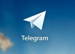 "Telegram kanalları Ermənistanın ""baş ağrısı""na çevrilib"
