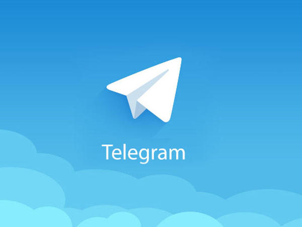 Telegram Apple-a qarşı müharibə başladır