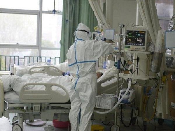 Gürcüstanda daha 3 nəfər koronavirusa yoluxub, 1 nəfər ölüb