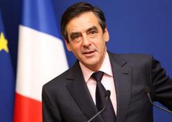 Fransanın sabiq Baş naziri azadlıqdan məhrum edildi