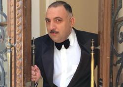 """Həkim Bəhram Bağırzadənin səhhətindən danışdı: """"Dünəndən bu günə..."""""""