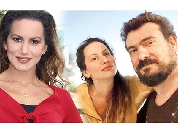 """""""Arka sokaklar""""ın rejissoruna ərə gedir"""