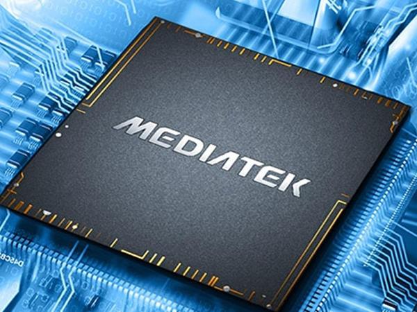 """""""MediaTek MT6853"""" çipi 100 dollarlıq """"5G"""" dəstəkli smartfonlar yaratmağa imkan verəcək"""
