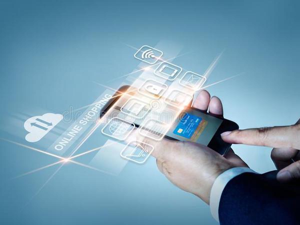 Virtual kart bazarında üçqat artım gözlənilir