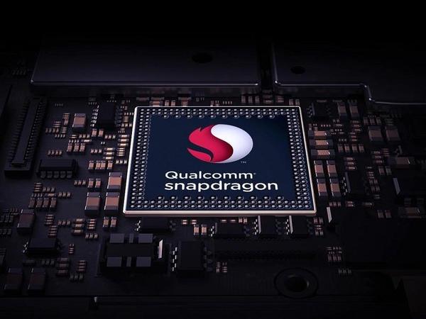 Snapdragon 875-in qiyməti ortaya çıxıb