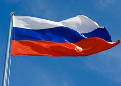 Rusiyada konstitusiyaya dəyişikliklərlə bağlı referendum keçirilir