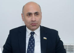 Azər Badamov: Turizm pandemiya şəraitində ən çox zərər çəkmiş sahələrdən biridir