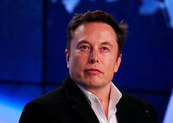 """İlon Mask """"Tesla""""nın idarə heyətindən uzaqlaşdırıla bilər"""