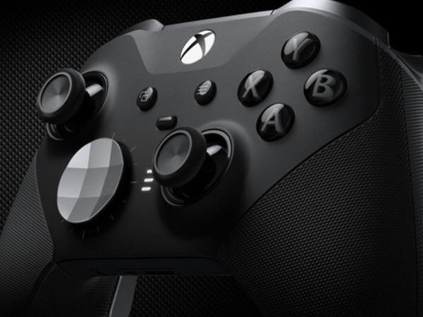 Microsoft, avqust ayında Xbox Lockhart konsolunu təqdim edə bilər