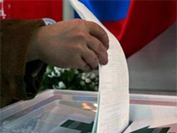 Rusiyada ümumxalq səsverməsi başa çatıb
