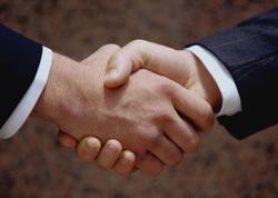 Çexiya və Azərbaycan enerji sahəsində əməkdaşlıq barədə saziş imzalayacaq