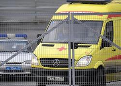 Moskvada koronavirusdan daha 39 nəfər ölüb
