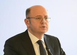 """Pərviz Şahbazov: Digər iri neft istehsalçılarının cəlbi ilə """"OPEC+"""" formatının genişləndirilməsi vacibdir"""