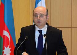 Pərviz Şahbazov: Azərbaycan neft bazarında stabilliyin təmin olunmasında öz rolunu oynamaqda davam edəcək