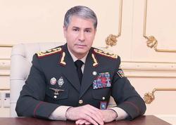 Vilayət Eyvazov Əli Həsənovun oğlunu işdən çıxardı