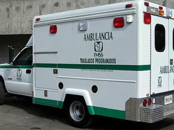 """Meksikada reabilitasiya mərkəzinə hücum edilib, <span class=""""color_red"""">ölənlər var</span>"""