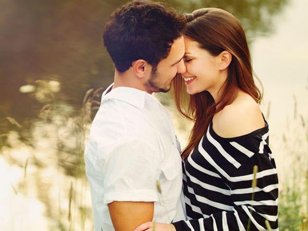 """Bakıda sevgililər koronavirusa yoluxdu: """"Üzük almışdı, evlilik təklif edəcəkdi"""""""