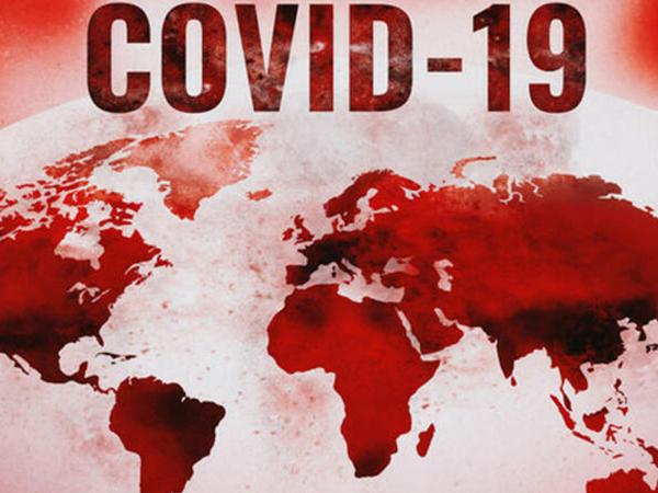 COVID-19 Yer kürəsinin üçdə ikisini yoluxduracaqmı? - EKSPERT RƏYİ