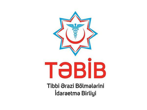 """TƏBİB AzTV-nin koronavirusdan ölən əməkdaşı barədə açıqlama verdi: """"40 dəqiqə sonra..."""""""
