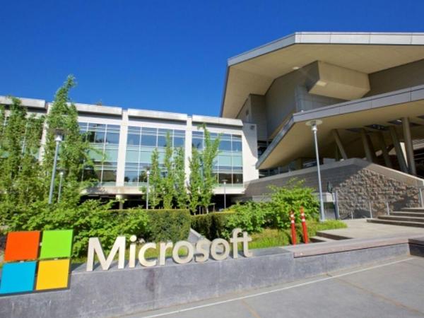 """""""Microsoft"""" və """"Hitachi"""" şirkətləri genişmiqyaslı əməkdaşlığa başlayıblar"""