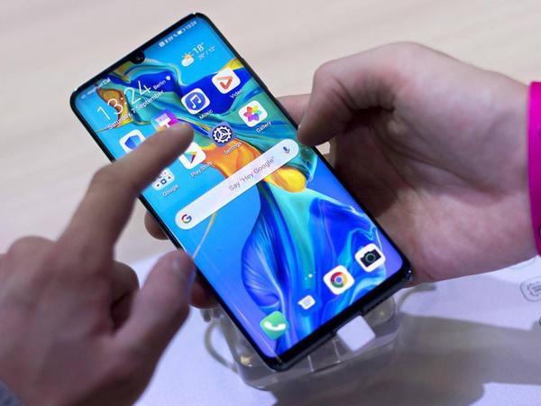 """""""Android"""" smartfonları bahalaşacaq"""