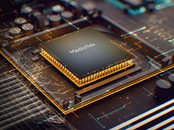 Xiaomi və MediaTek birlikdə xüsusi mobil prosessor üzərində çalışırlar